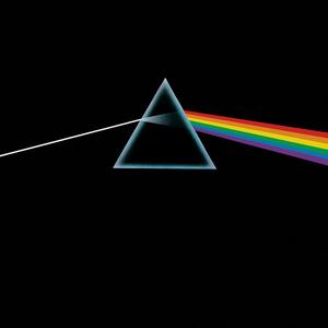 The Dark Side of the Moon: 47 anni dell'album perfetto