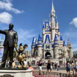 La Disney smette di pagare quasi metà del personale durante il Covid-19