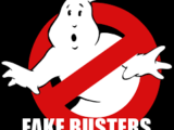 FakeBusters