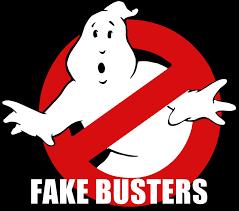 """FakeBusters, arriva l'algoritmo che """"acchiappa"""" le bufale"""