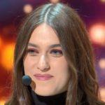 Chi è Gaia Gozzi, vincitrice di Amici 19: età, biografia e curiosità