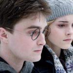 Ascolti TV primetime, martedì 31 marzo 2020: Harry Potter e il Principe Mezzosangue al 15.8%, Musica che unisce al 14.1%