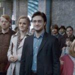 Ascolti TV primetime, martedì 7 aprile 2020: Harry Potter chiude al 16.7%, Ricchi di fantasia all'11.9%