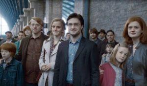 Ascolti TV primetime, martedì 7 aprile 2020: Harry Potter ch