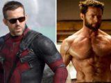 Hugh Jackman contro Ryan Reynolds