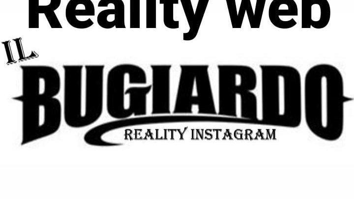 Nasce Il Bugiardo, il primo reality show su Instagram