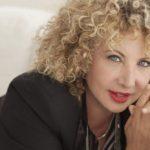 Chi è Iaia Forte, protagonista della fiction Vivi e lascia vivere: età, biografia e curiosità