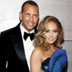 Jennifer Lopez dopo il Coronavirus sposerà Alex Rodriguez in Italia: il gossip