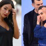 """Jessica Battistello su Zarino e Veronica: """"Ho sempre pensato che non sarebbero durati"""""""