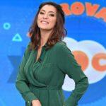 Elisa Isoardi torna in tv: ecco quando riparte La prova del cuoco