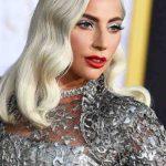 Lady Gaga raccoglie 35 milioni di dollari contro il Coronavirus e organizza un concerto con grandi cantanti