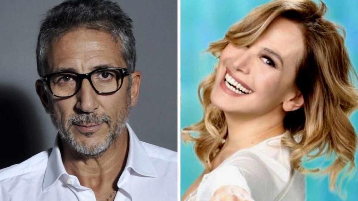 """Lucio Presta, dure parole su Barbara d'Urso: """"Produce ogni giorno orrore televisivo"""""""
