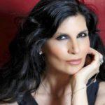 """Pamela Prati annuncia l'uscita nel suo libro a maggio: """"Potete leggere tutto di me"""""""