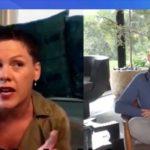 Pink e il figlio hanno contratto il Coronavirus ma sono guariti: il racconto della cantante