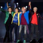 """Rolling Stones: nuovo singolo mostra le """"città fantasma"""" dopo il Covid - VIDEO"""