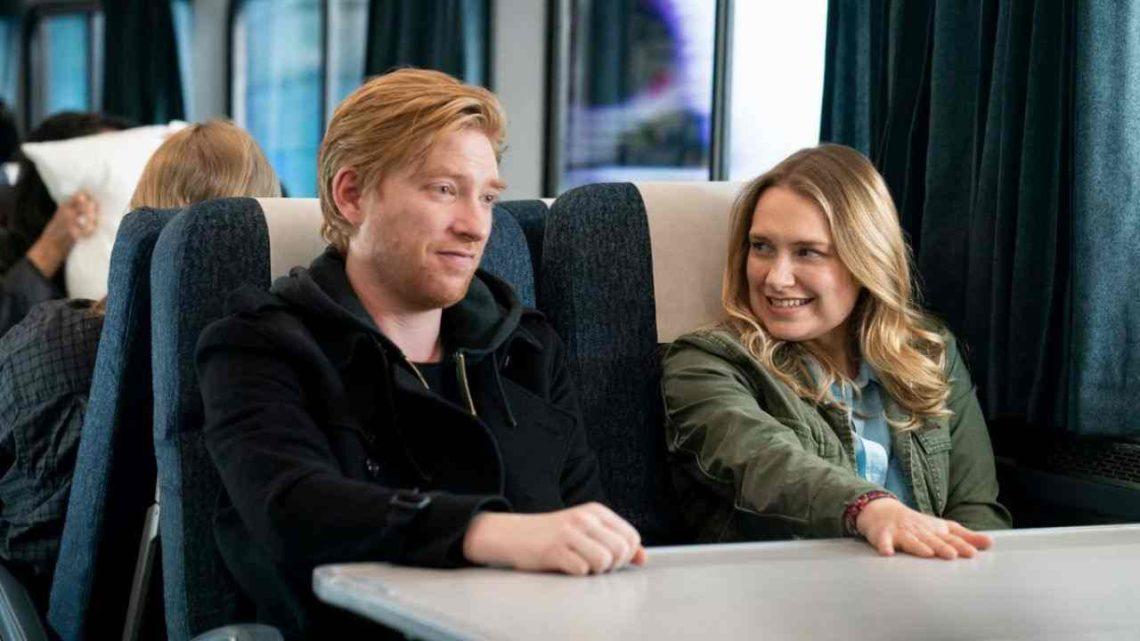 Run prima stagione HBO: anticipazioni, trama, cast