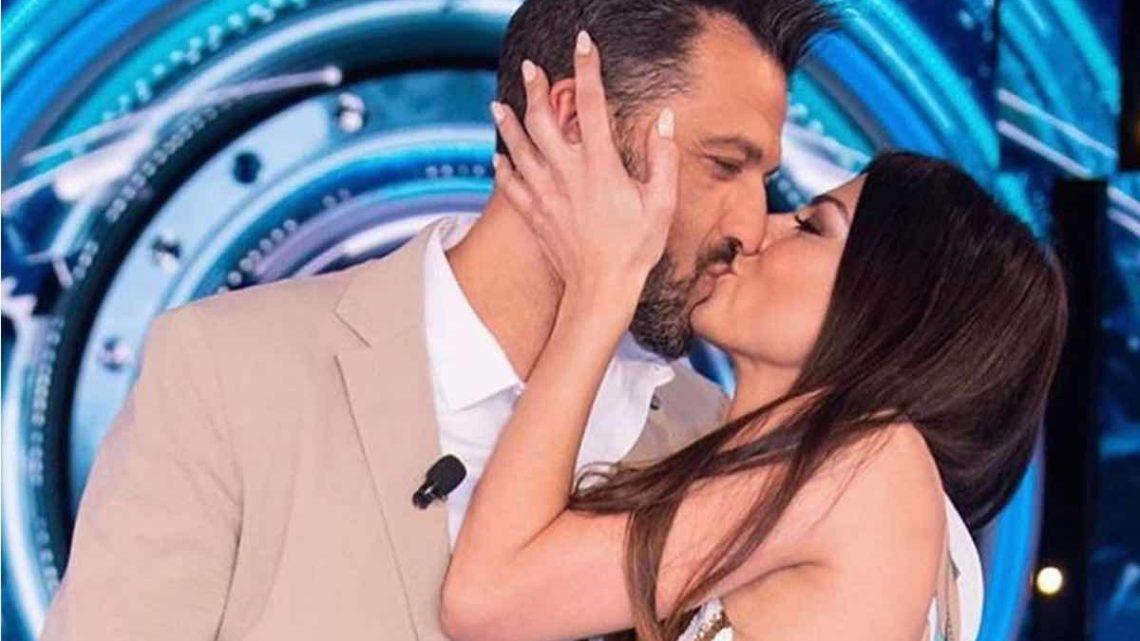 """Serena Enardu e Pago, quarantena: """"Abbiamo trovato una chiave di comprensione, le nozze? Saranno top secret"""""""