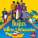 """25 Aprile con i Beatles: tutti a bordo del """"Yellow Submarine"""" - VIDEO"""