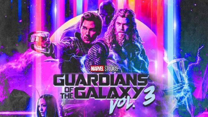 Guardiani della Galassia 3: probabilmente qualche personaggio morirà nel prossimo film?