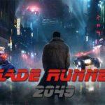 Blade Runner 2049, stasera appuntamento in TV per tornare nella Los Angeles del futuro