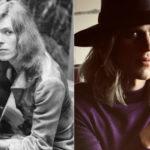 Stardust: ecco la prima clip del film su David Bowie