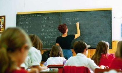 Scuola, il Comitato di esperti chiamato a risolvere le questioni in sospeso