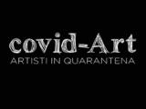 covid-art