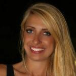 Very Insta People, intervista a Diana Bancale di inviaggiodasola