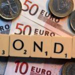 Coronavirus, cosa sono gli Eurobond richiesti per far fronte alla crisi e che in Germania non vogliono?