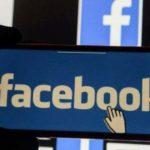 Facebook, tracciamento dei sintomi a livello globale per misurare la diffusione di COVID-19
