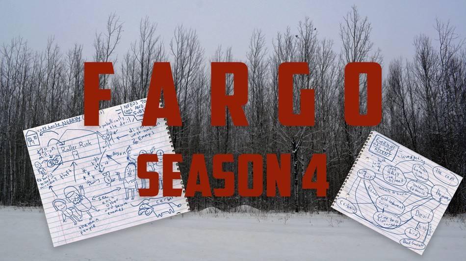 Fargo alla quarta stagione: anticipazioni, cast e trama. L'uscita però slitta a data da destinarsi