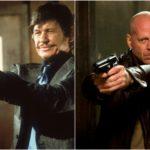 Stasera in onda il Giustiziere della Notte con Bruce Willis: ma chi si ricorda della saga originale con Charles Bronson?