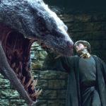 Harry Potter e la scoperta del Trimeresurus Salazar