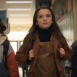 Home Before Dark, stagioni 1 e 2 su Apple tv: anticipazioni, cast e trama