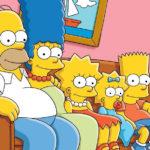 I Simpson, in arrivo la nuova gag del divano sul coronavirus