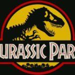 Jurassic Park: secondo la scienza alcuni particolari del film non corrispondono a vero