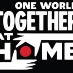 One World Together At Home, in onda su Rai1: tutti gli artisti coinvolti nel maxiconcerto organizzato da Lady Gaga