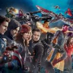 MCU per tutti: il Calendario dei film Marvel