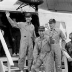 "NASA, 50° anniversario del ""successful failure"" dell'Apollo 13"