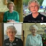 Attesa per il quinto discorso alla nazione della Regina Elisabetta: di cosa ha parlato le altre quattro volte?