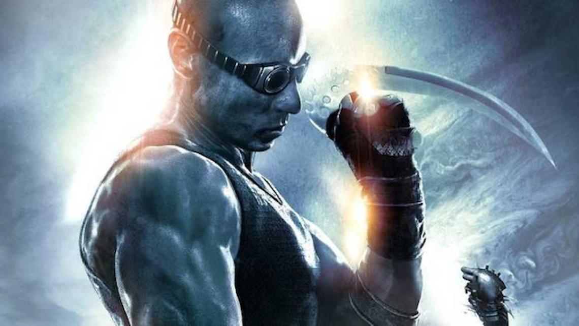 Riddick, cinque cose da sapere sul film e sul personaggio interpretato da Vin Diesel