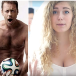 Rocco Siffredi si bomberebbe Sofia Viscardi, la YouTuber replica risentita su Instagram: è polemica