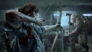 """""""Ma sono io la vera protagonista"""" il video satirico sul rinvio di Last of Us 2"""