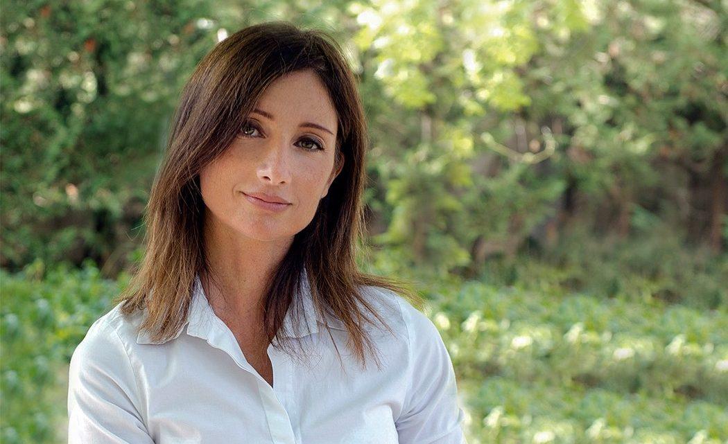 Very Insta People, intervista a Sonia Paladini – mamma creator fondatrice di @Thediaryofsonia