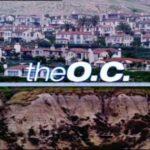Qual è la canzone di OC? Retrospettiva su California dei Phantom Planet