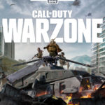 Call of Duty: Warzone, il Battle Royale free-to-play da 50 milioni di giocatori