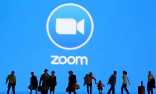 Zoom, ecco come rendere sicure le vostre videoconferenze