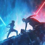 Star Wars, quanti film sono? Quando uscirà il prossimo?
