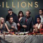 Billions stagione 5 in uscita il 3 Maggio su Showtime: cast, anticipazioni e trama
