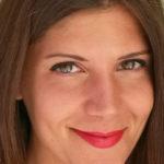 Chi è Daniela Collu: biografia, vita privata e curiosità